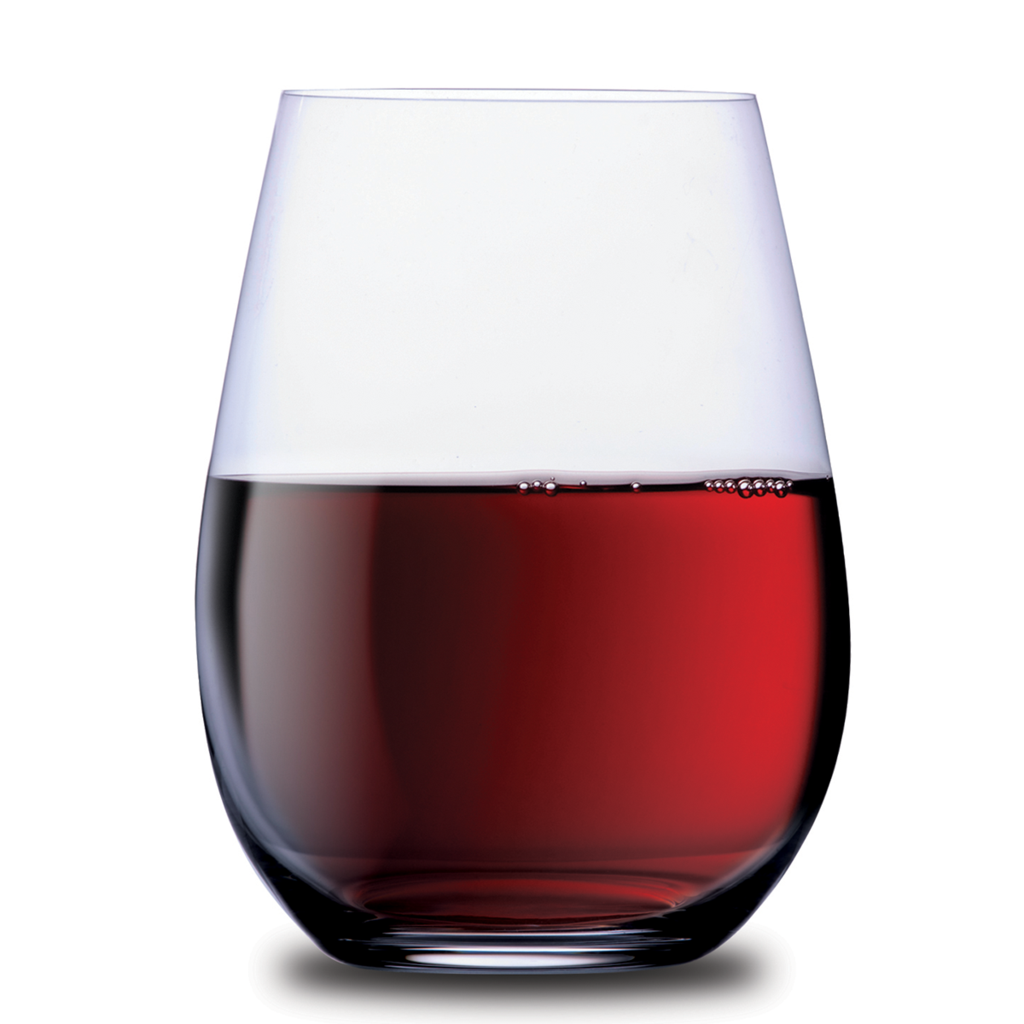 Wine Glass Png, Transparent PNG, png collections at dlf.pt