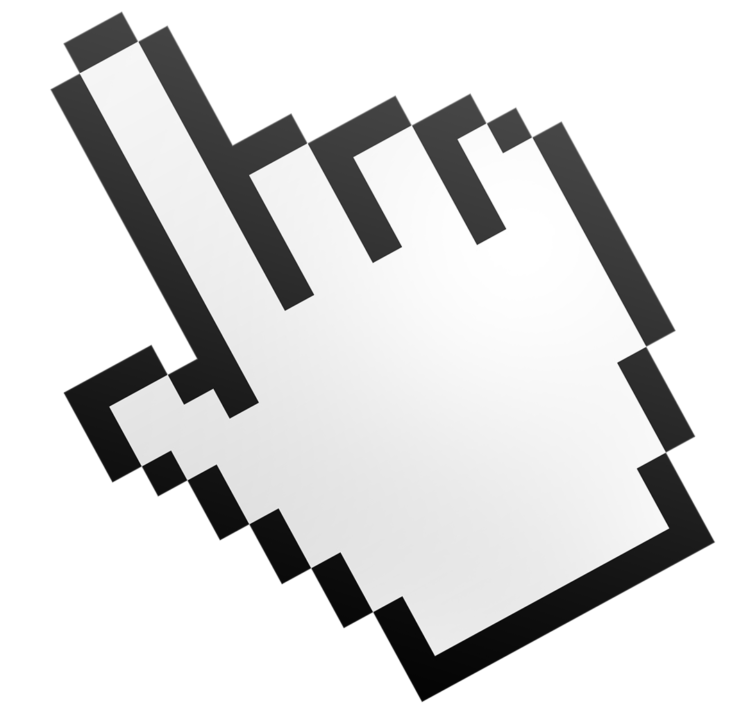 Mouse Cursor Png, Transparent PNG, png collections at dlf.pt
