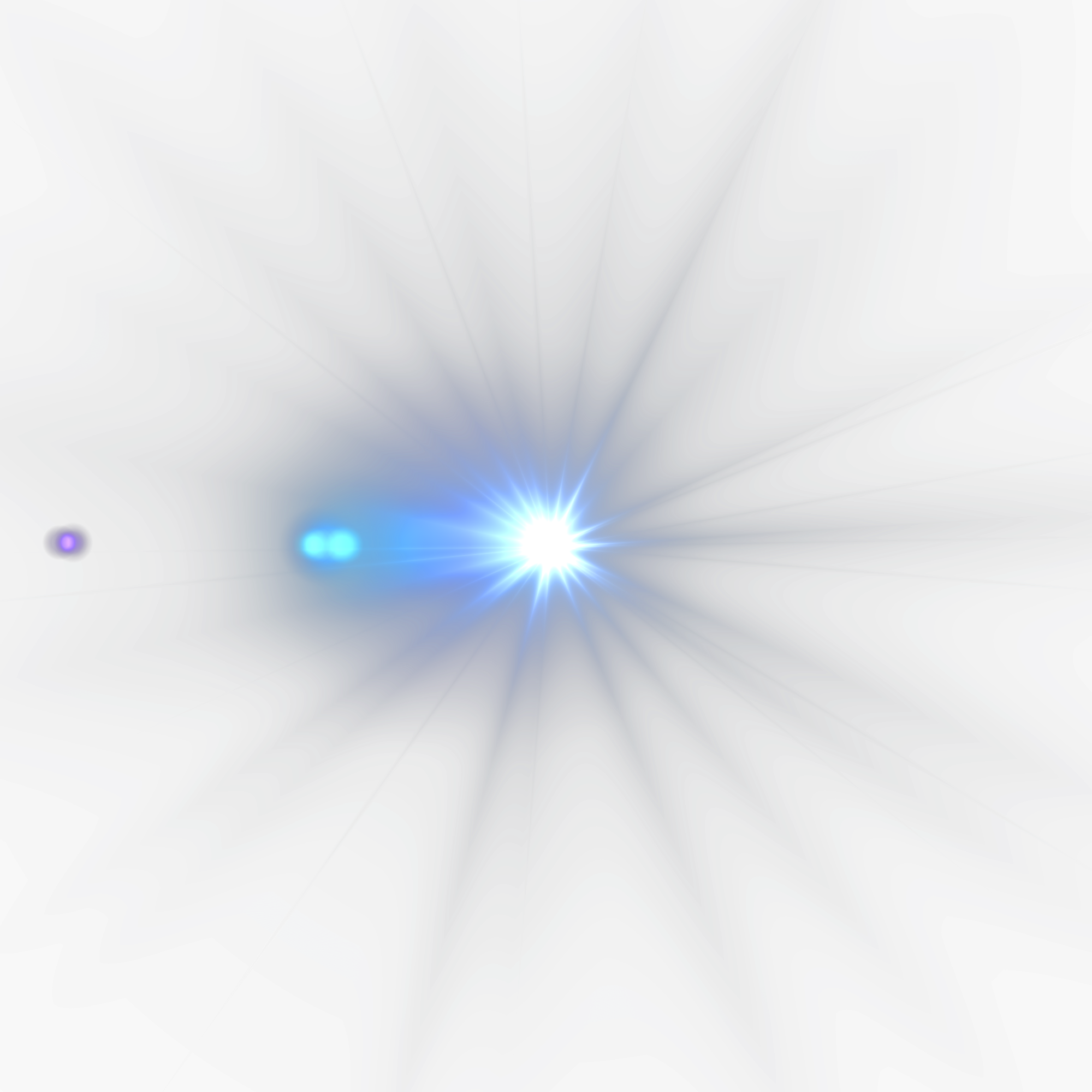 Light Flare Png, Transparent PNG, png collections at dlf.pt