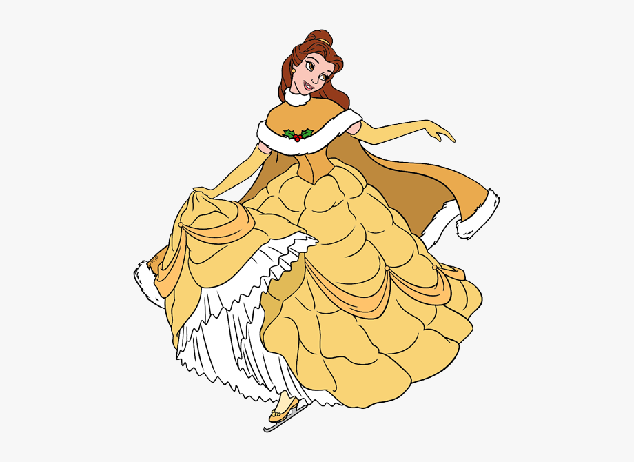 Beauty And The Beast Png Transparent Png Png Collections At Dlf Pt