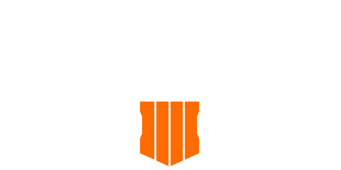 Call Of Duty Logo Png Transparent Png Png Collections At Dlf Pt Many times, the call of duty logo will feature scratches or bullet holes in the text, giving it the impression that it has been worn down by battle. call of duty logo png transparent png