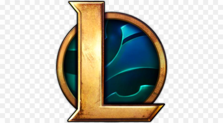 New League Of Legends Logo Png / Format league of legends ...