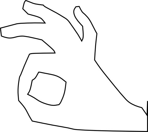 Ok Hand Png Transparent Png Png Collections At Dlf Pt 36+ hands png images for your graphic design, presentations, web design and other projects. ok hand png transparent png png