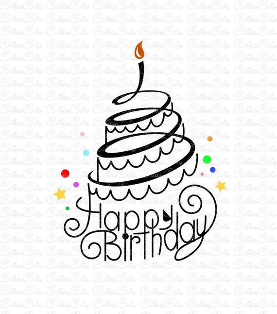 Download Birthday Cakes Png, Transparent PNG, png collections at dlf.pt