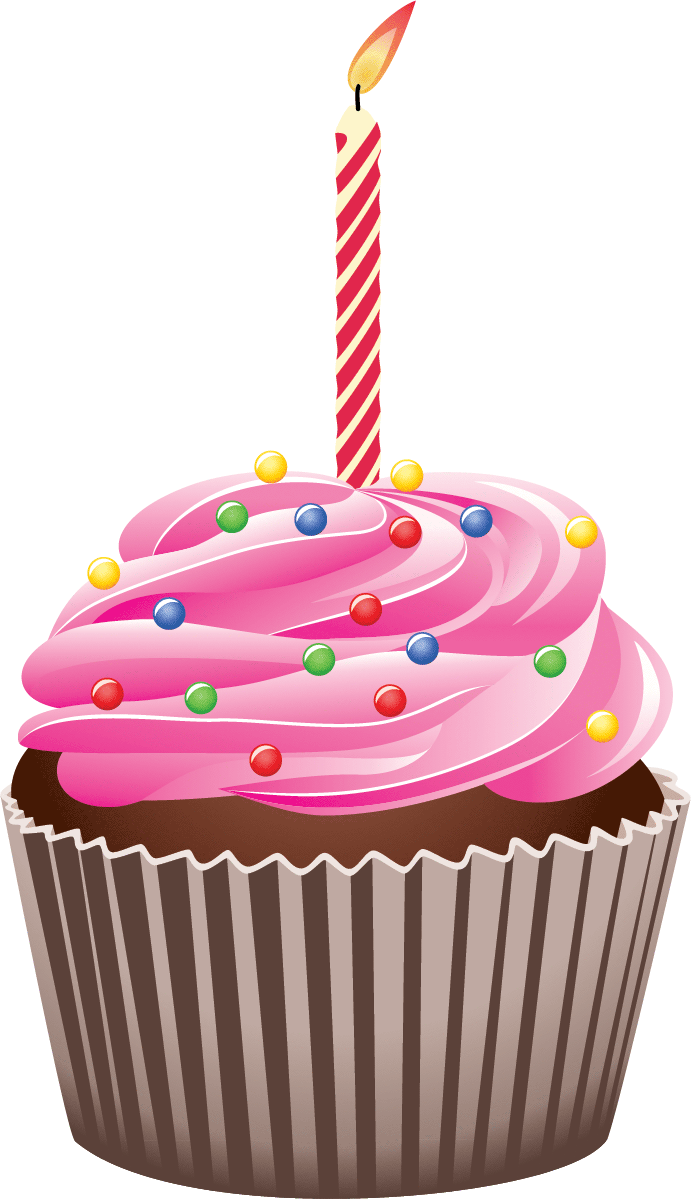 Birthday Cakes Png, Transparent PNG, png collections at dlf.pt