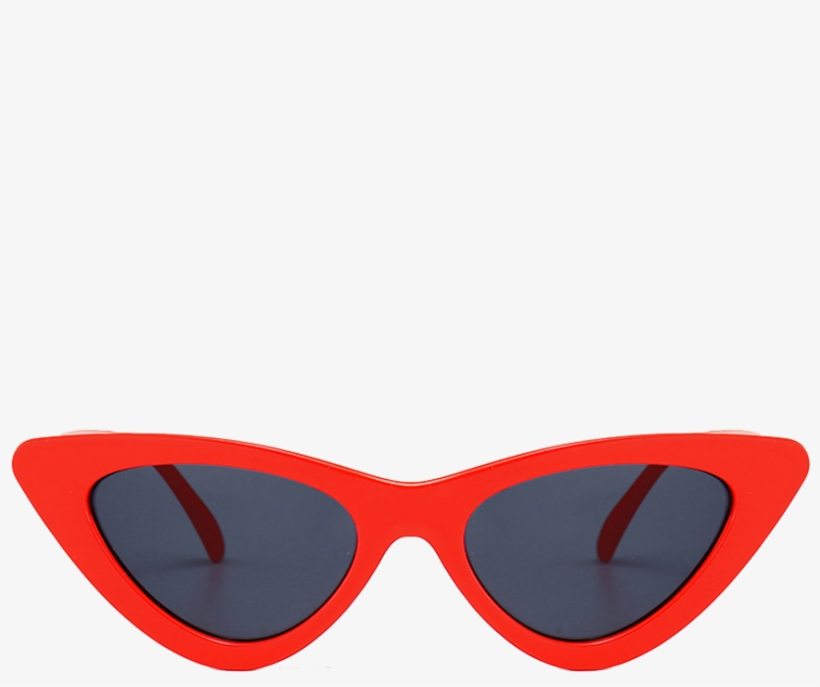 another chance outlet for sale super specials Mlg Sunglasses Png, Transparent PNG, png collections at dlf.pt