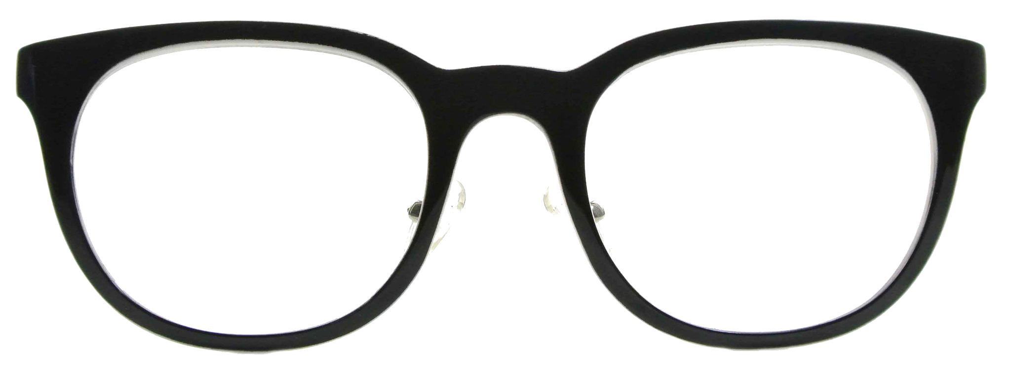 Mlg Sunglasses Png, Transparent PNG, png collections at dlf.pt