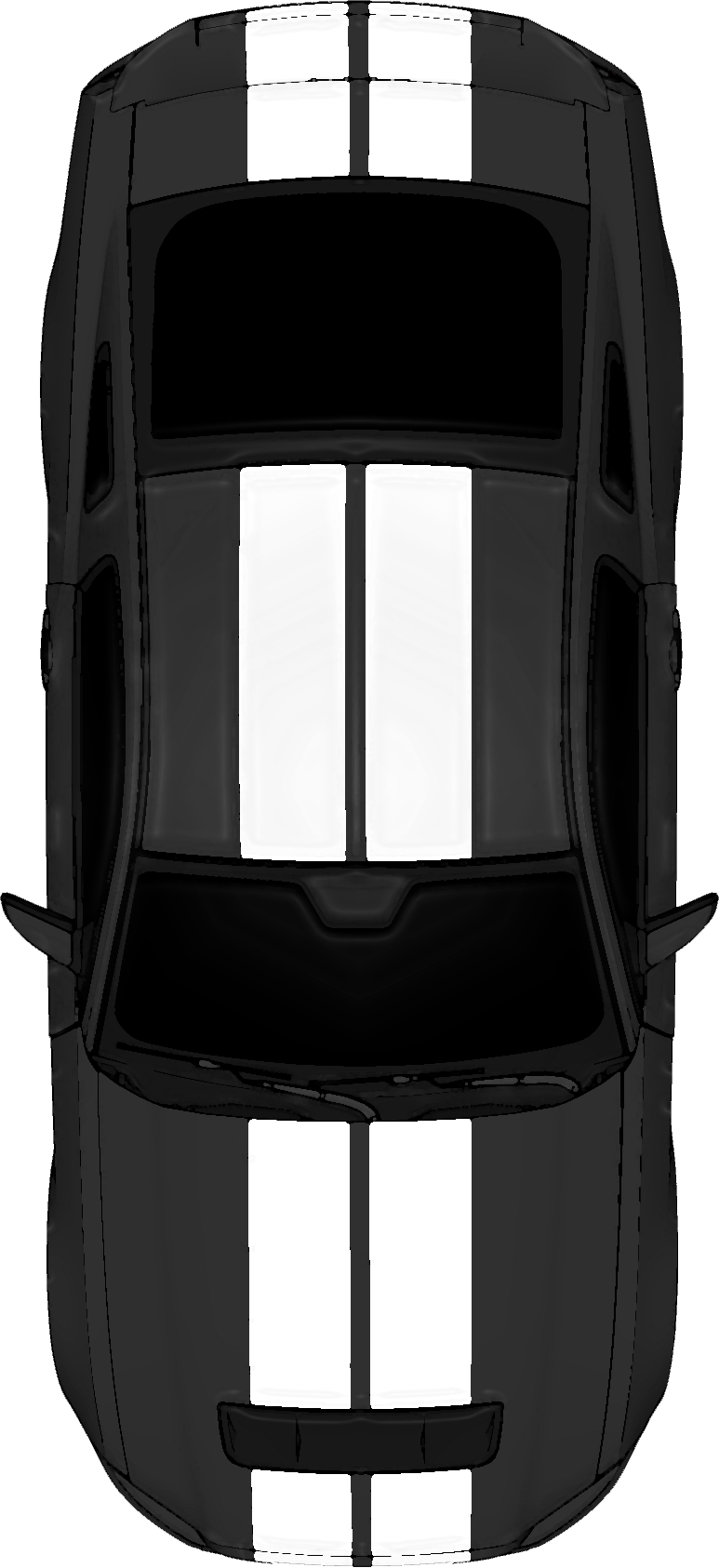 Cars Top View Png, Transparent PNG, png collections at dlf.pt
