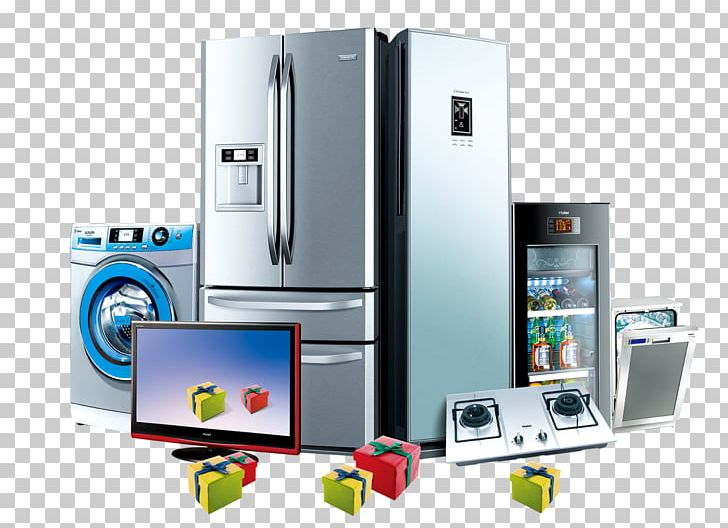 Home Appliances Png Images Transparent Png Png Collections At Dlf Pt