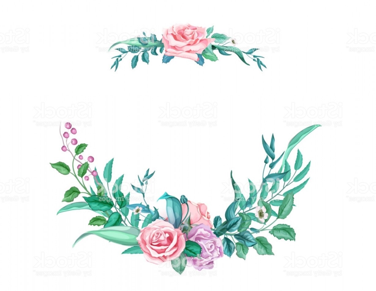 vintage flowers vector png transparent png png collections at dlf pt vintage flowers vector png transparent