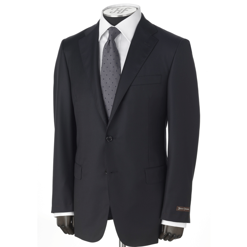 suits png transparent png png collections at dlf pt dlf pt