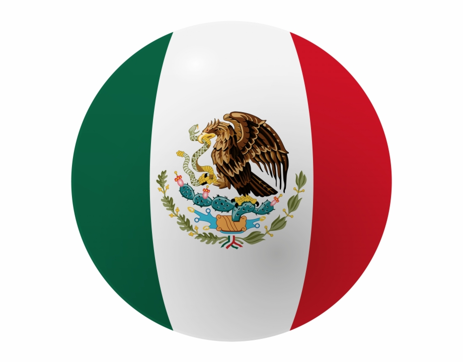 Mexican Flag Emoji Png Transparent Png Png Collections At Dlf Pt 197 476 просмотров 197 тыс. mexican flag emoji png transparent png