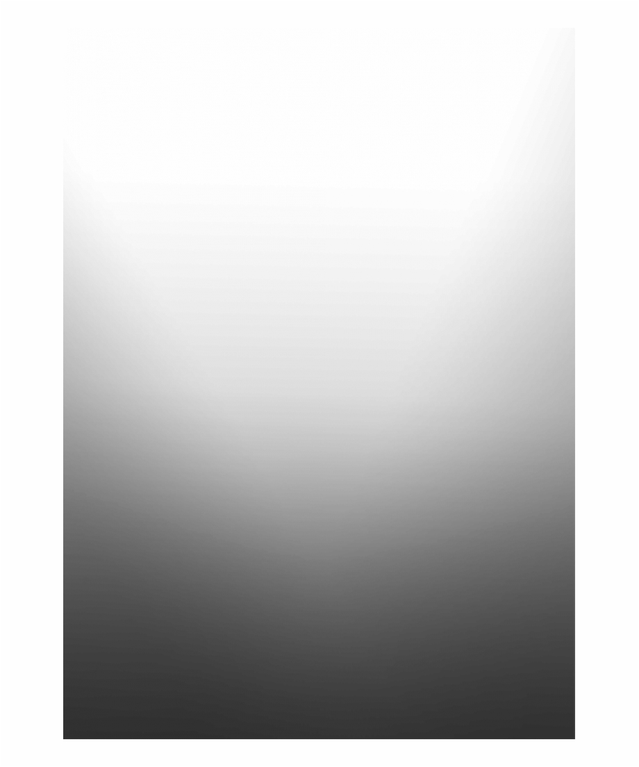 black overlay png black overlay png, transparent png, png collections at dlf.pt