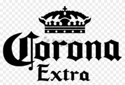 Coronas Vector Transparent Png Png At Dlf Pt