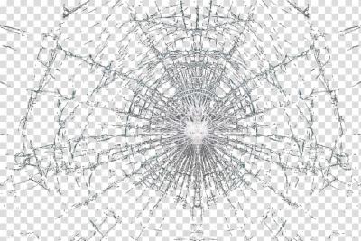Broken Glass Texture Transparent Png Png At Dlf Pt Free png images, clipart, graphics, textures, backgrounds, photos and psd files. broken glass texture transparent png