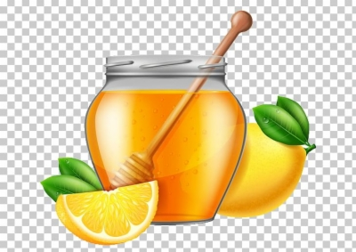 Lemon Clipart Transparent Png Png At Dlf Pt Pngtree offers lemon png and vector images, as well as transparant background lemon clipart images and psd files. lemon clipart transparent png png at